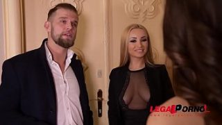 super sexy xxx babes alyssia kent and liya silver share dude and 039 s big hard cock gp732